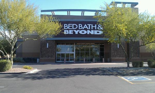 Shop Home Decor In Phoenix AZ Bed Bath Beyond