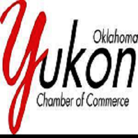 Proud member of the Yukon Chamber of Commerce