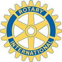 Decatur Rotary Club