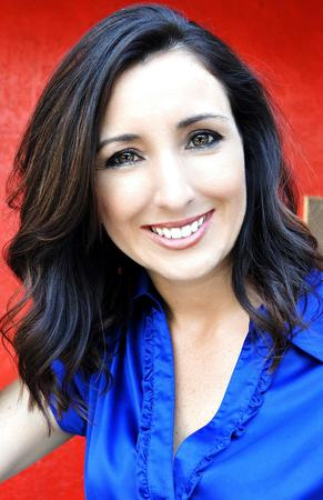 Jessica Hartline Agent Profile Photo