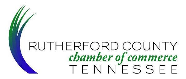 Dorse Agency, LLC - Member of the Rutherford County Chamber of Commerce