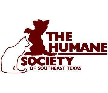 Sarah Prejean - Humane Society of Southeast Texas