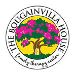 The Bougainvilla House