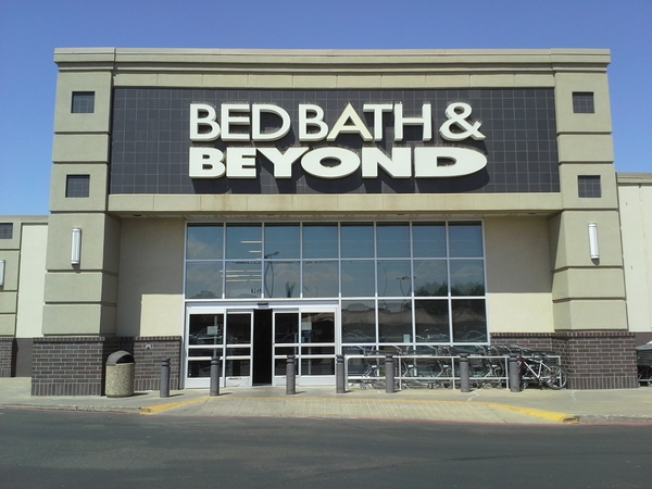 home decor lubbock tx. Bed Bath  Beyond Home Decor Store Shop in Lubbock TX Wall