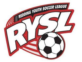 Redding Youth Soccer League