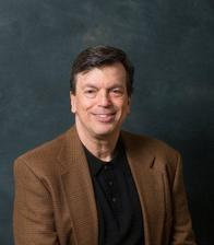 Ron Ziegel Agent Profile Photo