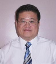 David Chiang Agent Profile Photo
