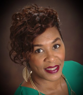Dyvonne Redmon Agent Profile Photo