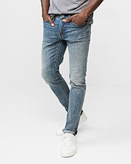 express-mens-skinny-jeans