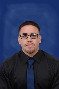Photo of Farmers Insurance - Hugo Garcia
