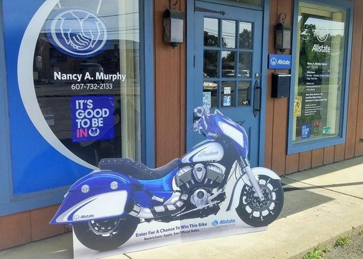 Allstate Motorcycle Insurance Quote New Allstate Motorcycle Insurance Quote  Raipurnews