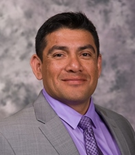 Sergio Sanchez Agent Profile Photo