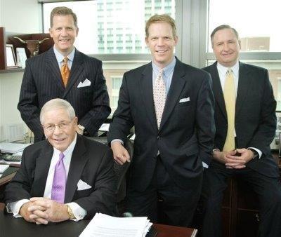 Morgan Stanley Baltimore Jobs