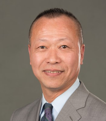 Bobby Lau Agent Profile Photo