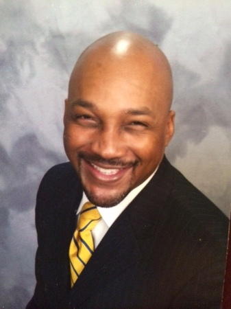 Ladell Banks Agent Profile Photo