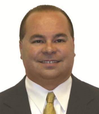 Allstate Insurance Agent Peter M. Arcuri Jr.