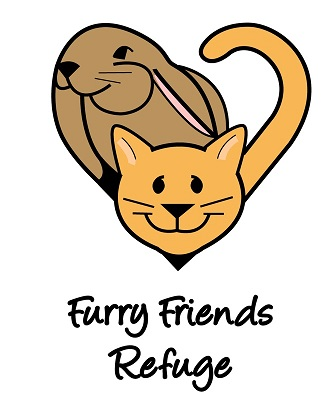 Janel Ketelsen Davis - Furry Friends Rescue League