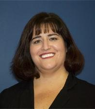 Anne Bernot Agent Profile Photo