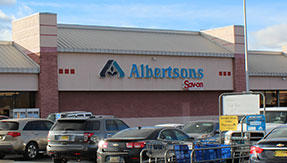 Albertsons Market Rio Bravo Blvd SW Store Photo