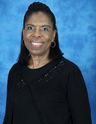 Photo of Farmers Insurance - Darlene Bond-McCrary