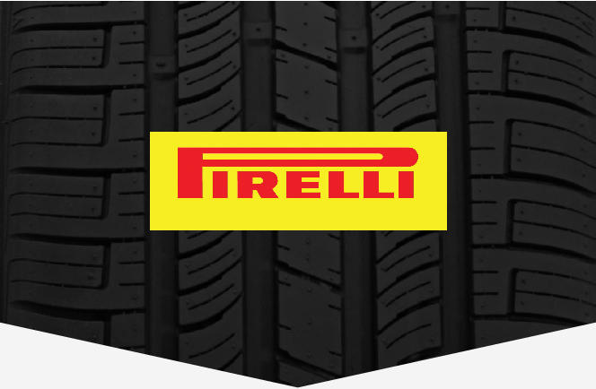 08/28/2020 - 09/21/2020 Receive a $70 mail-in rebate on the Pirelli Cinturato and Scorpion lines!! BUT WAIT THERE'S MORE!!!!  Get a $50 mail-in rebate when you pay using your Tire Discounters Credit Card! That's a total savings of up to $120! PLUS, get a FREE alignment with 4-tire TD Standard Installation. ($99.99 value)
