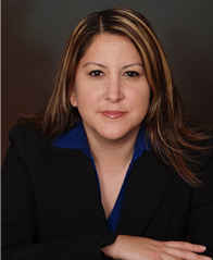 Photo of Farmers Insurance - Cecilia Ayala