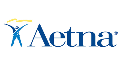 We now offer Aetna Major Medical and Dental Policies