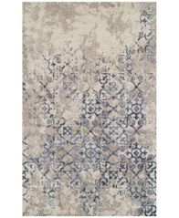 "Image of Traveler Andes 5'3"" x 7'7"" Area Rug"