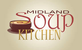 Midland Soup Kitchen