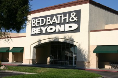 shop home decor in monrovia ca bed bath beyond wall decor rh stores bedbathandbeyond com