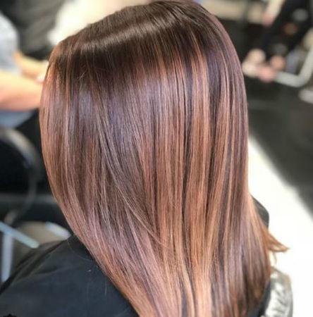 4 Fade Hair Design