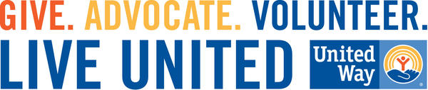 Wise County United Way