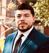 Guild Mortage Rancho Cucamong Loan Officer - Angel Larios