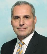 Randy Navarro Agent Profile Photo