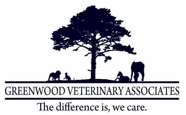 Greenwood Veterinary Associations