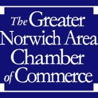Proud Exposer of the Greater Norwich Area Chamber of Commerce.