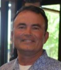 Randy Scott Agent Profile Photo