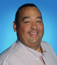 Gustavo Aguirre Jr Agent Profile Photo