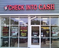 Cash converters personal loan application picture 9