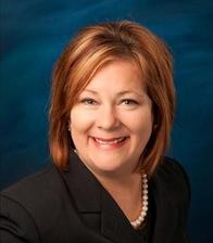 Allstate Agent - Annette Booth