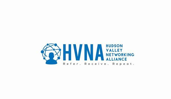 Co-Founder of the Hudson Valley Networking Alliance