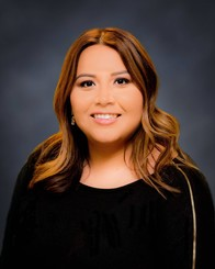 Photo of Farmers Insurance - Mercedes Ruiz