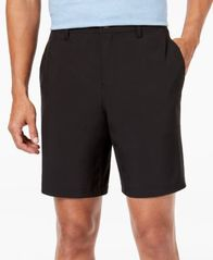 "Image of 32 Degrees Men's 11"" Shorts"