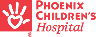 Proud Supporter of the Phoenix Children's Hospital
