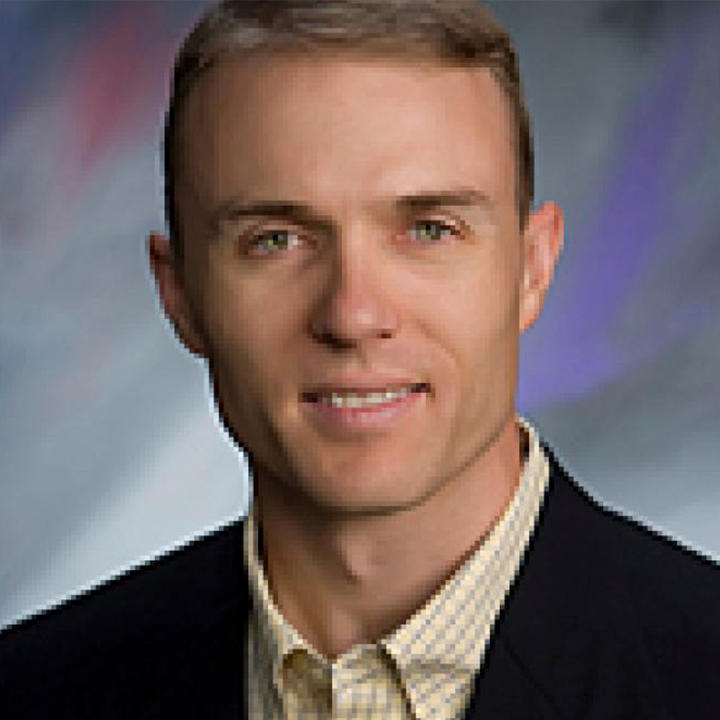 Photo of Brent Bradley, DDS