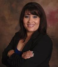 Diana Martinez Agent Profile Photo