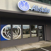 Erik-Larson-Financial-Allstate-Insurance-Tacoma-WA-exterior-auto-home-life-car-agent-agency