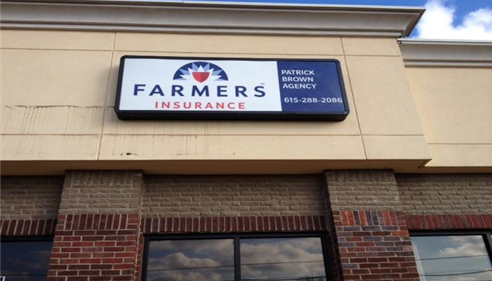 Stop by our office in the heart of Mount Juliet, TN and say hi.