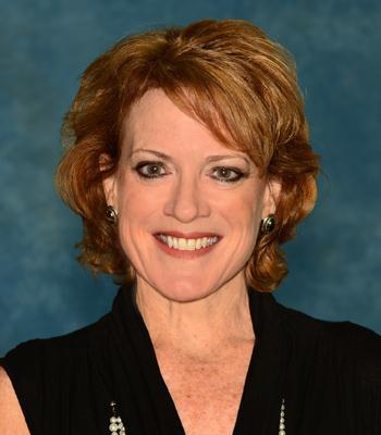 Allstate Insurance Agent Elaine C. Price