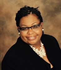 Allstate Insurance Agent Phyllis Johnson